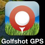 GPS Review - GolfShotGPS