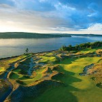 Golf Course of the Week - Chambers Bay