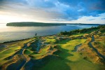 Golf Course of the Week – Chambers Bay