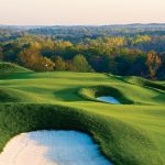 Golf Course of the Week - French Lick Resort (Dye)