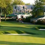 Golf Course of the Week - Oakmont Country Club