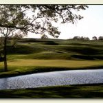 Golf Course of the Week - The Harvester Golf Club