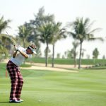 Golf Course of the Week - Abu Dhabi Golf Club