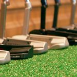 Putters Putters Putters - Too Many To Choose From!