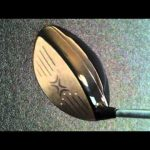 Callaway FT-iZ Driver Review