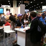 The PGA Merchandise Show Pics