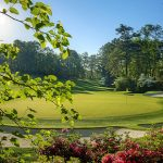 Masters Week – A Look at Augusta National – Holes 13-18