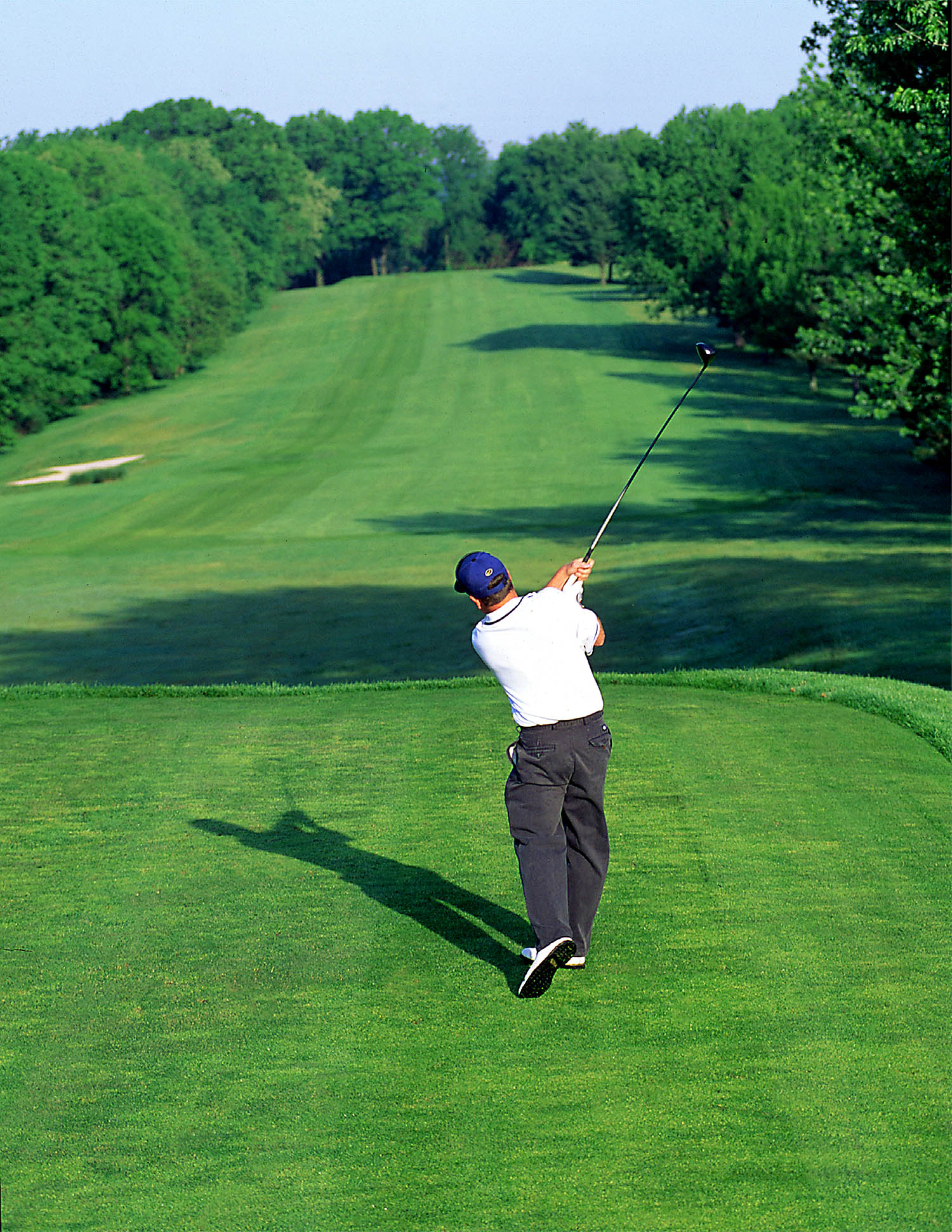 % Discounts $ Or More In For The th Open Championship At 3 Balls Golf. Enjoy this exclusive offer: % off $ or more in for the th Open Championship at 3 Balls Golf. Just feel free to buy what you like at. Expect the unexpected.