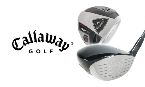 Callaway Razr Fit Driver Adjustments