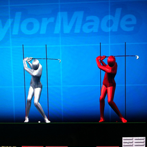 What is Club Fitting?