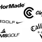 Best golf driver brands