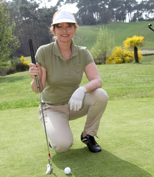 What Are the Best Cheap Golf Club Sets for Women?