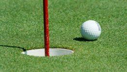 Best golf putter brand