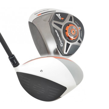 How Do I Choose TaylorMade R1 Loft Settings