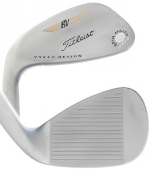 What are the Types of Wedges in Golf?