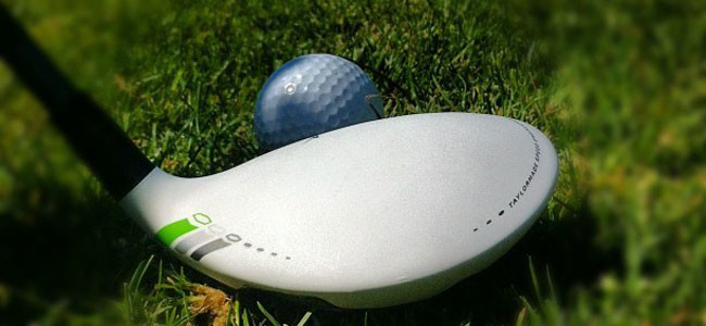 What to Know When Hitting a Hybrid Golf Club
