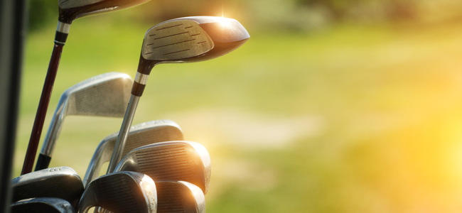 What are the Advantages of Preowned Golf Club Sets