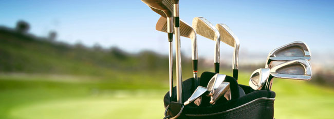 A guide to buying used golf clubs