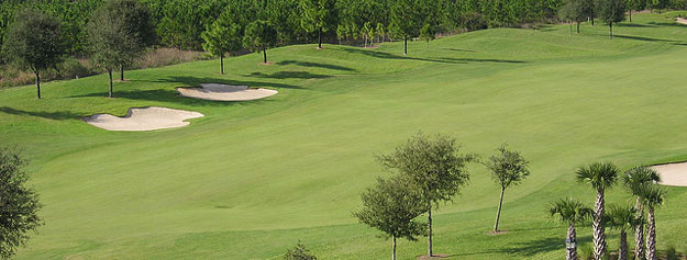 Best Golf Courses in Florida, Part 2