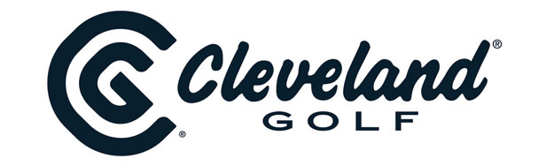 Club Review: Cleveland Classic 290 Driver