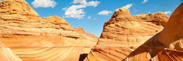 Best Golf Courses in Arizona Part 2
