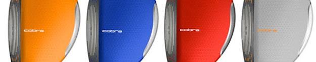 Club Review: Cobra Amp Cell Driver