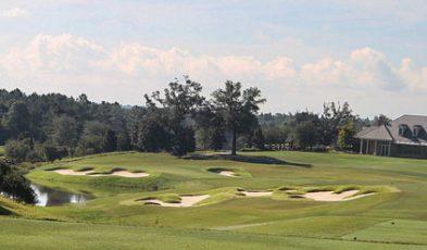 Fallen-Oak-Golf-Club-Mississippi
