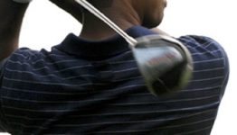 swinging-fairway-woods golf club