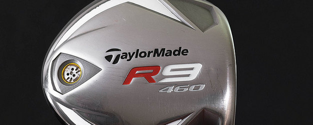 TaylorMade Jetspeed Fairway Woods: Your Secret to Success