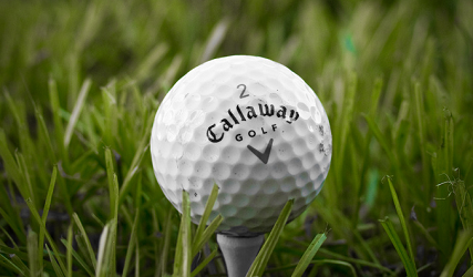 Callaway Crushes Titleist for Second Year at 2015 Swinging Skirts LPGA Classic