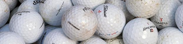 PGA Grand Slam of Golf Cancelled for 2015