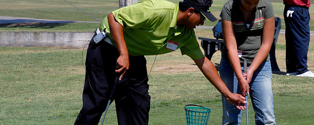 5 Most Important Golf Tips for Beginners to Know