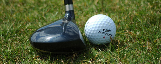The History of Golf Clubs: A Quick Look at Pre-Modern Golf Clubs