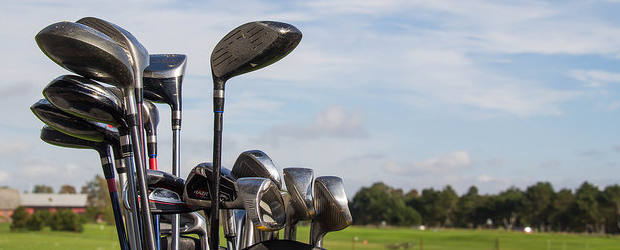Why Buy Certified Pre-Owned Golf Clubs