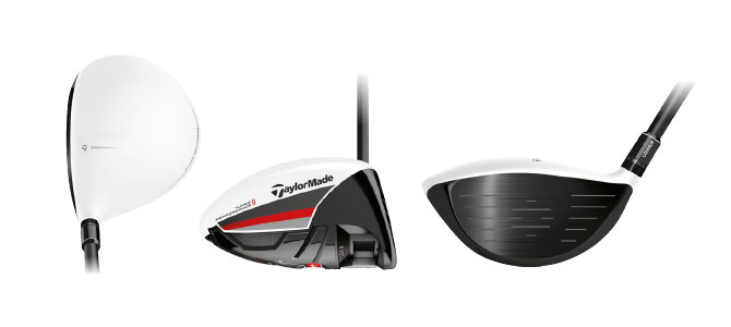 How to Adjust the TaylorMade R15 Driver