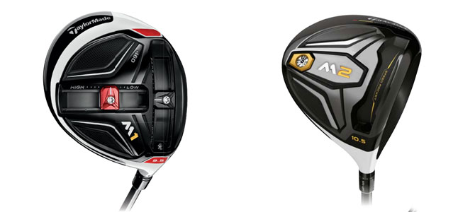 Why You Should Buy the TaylorMade M1 Driver