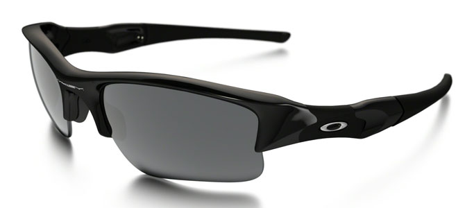 How Oakley Made Golf Apparel Cool