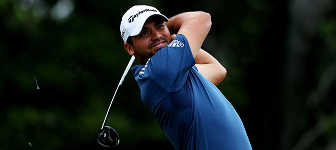 WITB – Jason Day at THE PLAYERS Championship
